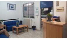 centro de estudios cecp