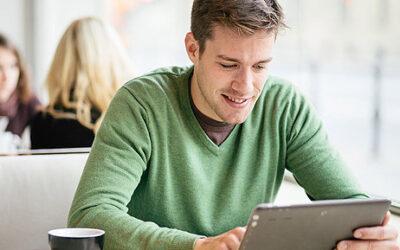 Técnicas de estudio que ayuden al alumno