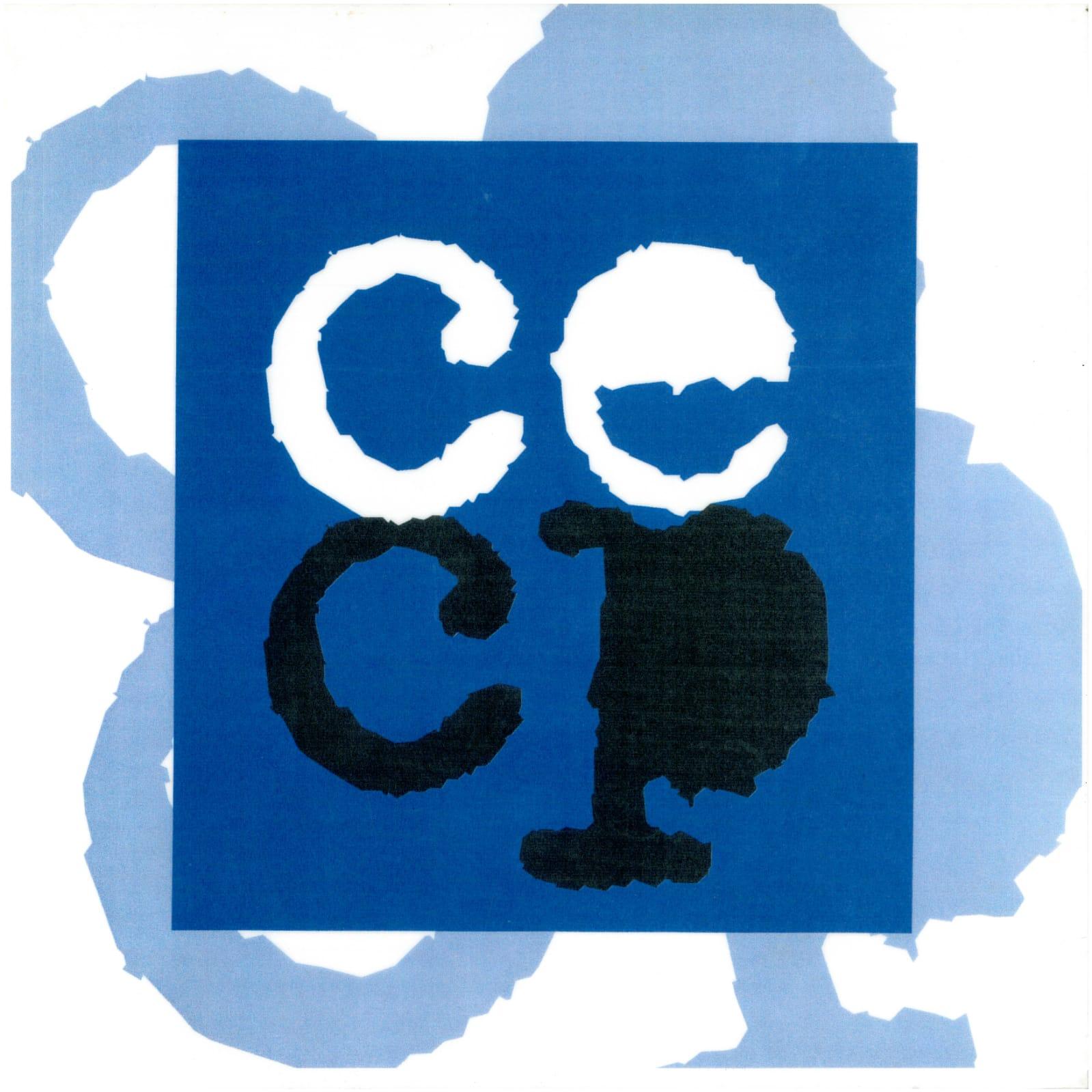 Academia CECP