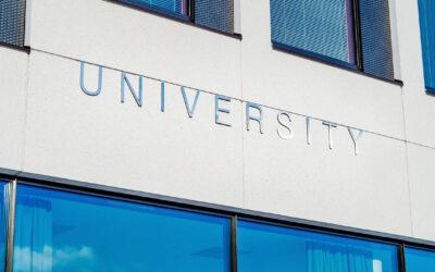 Abierto el plazo de matrícula para el curso de EvAU 2020🎓